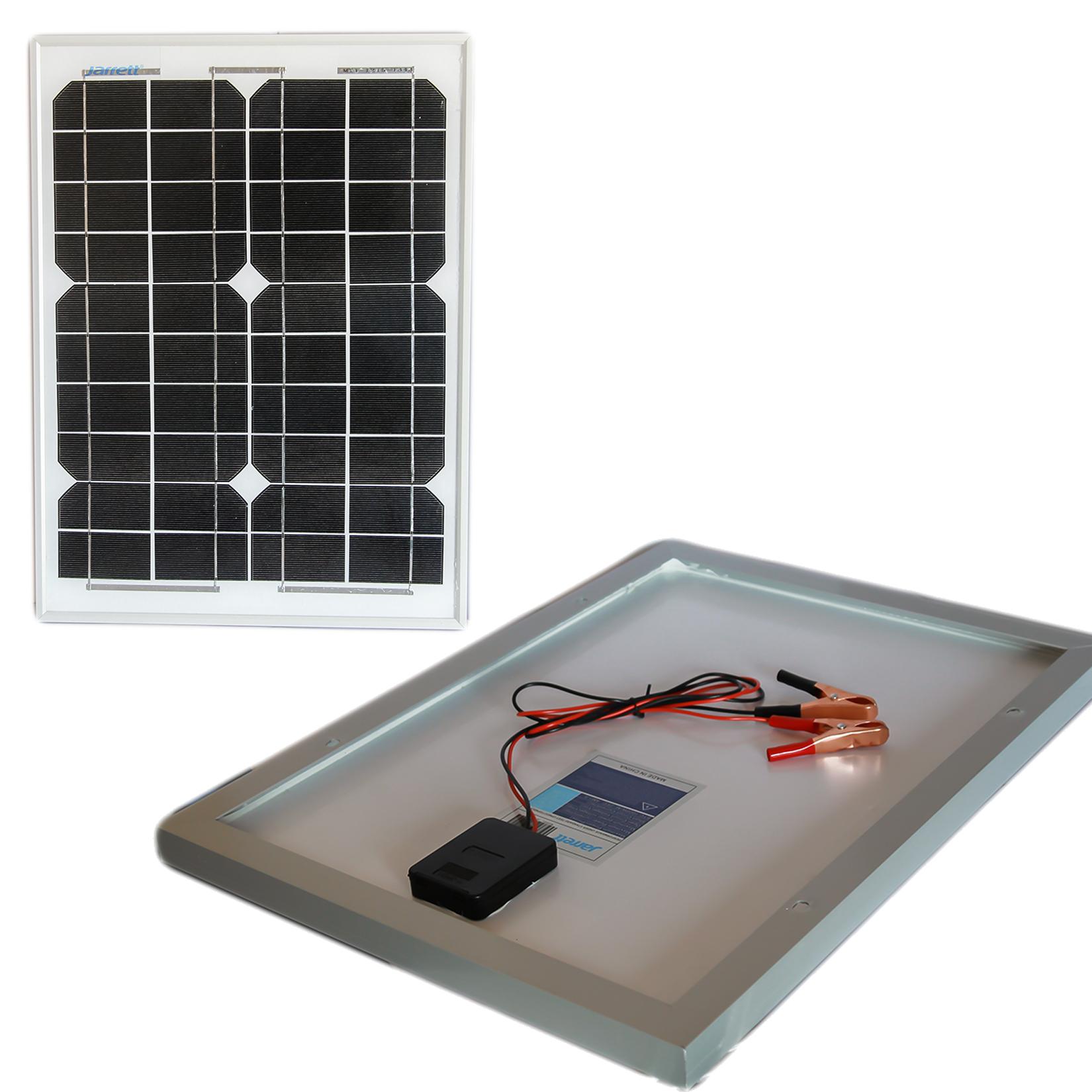 Pannello Solare Con Celle Di Peltier : Pannello solare modulo fotovoltaico w watt v celle