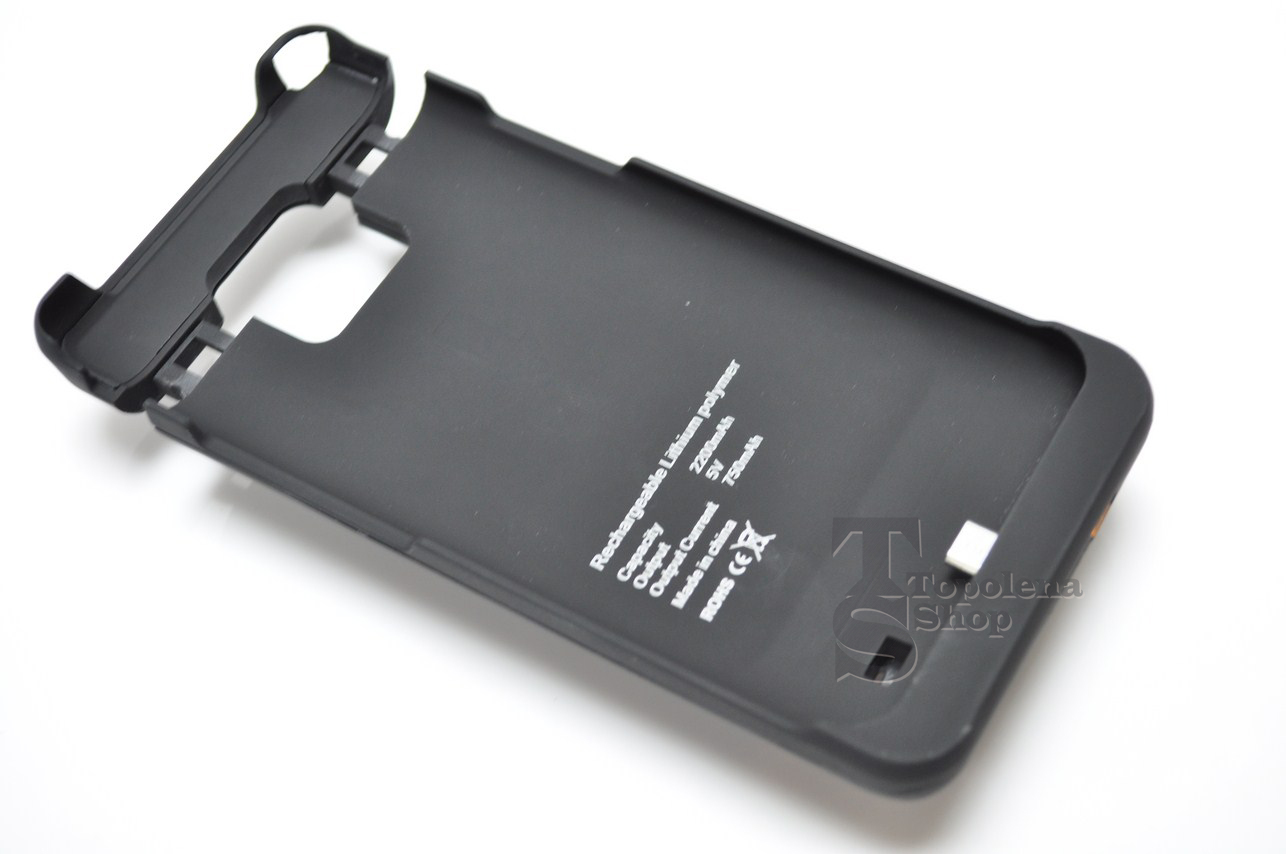 samsung galaxy s2 custodia